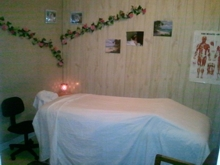 Bless Massage -  Spa Salon & Art Gallery - Rosemont, IL